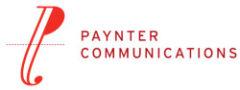 Paynter Communications